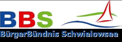 BürgerBündnis Schwielowsee